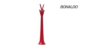 appendiabiti Tree Bonaldo