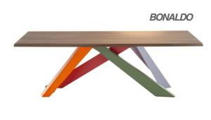 Tavolo Big Table Bonaldo