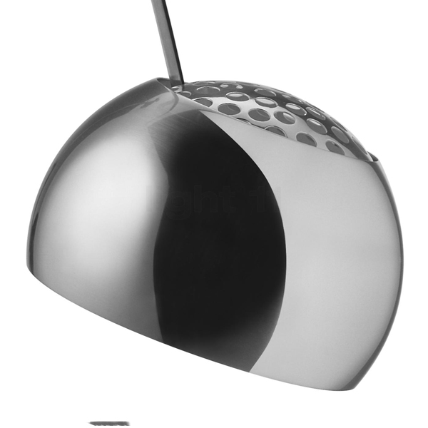 https://arclickdesign.com/wp-content/uploads/2012/12/lampada_arco_di_achille_e_piergiacomo_castiglioni_per_flos_cupola.jpg