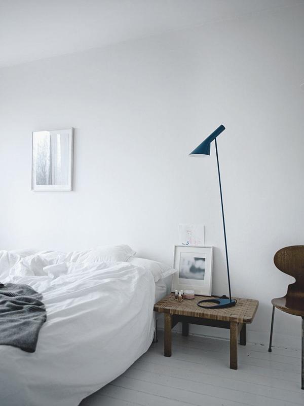 lampada aj louis poulsen. Black Bedroom Furniture Sets. Home Design Ideas