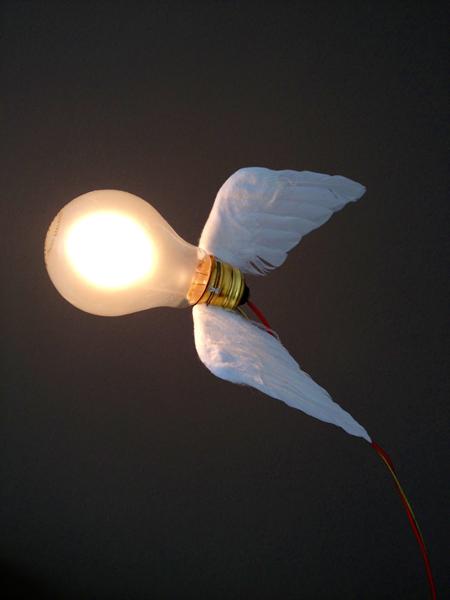 Campari Lamp Ingo Maurer.Designwebstore Campari Light 300cm. Campari ...