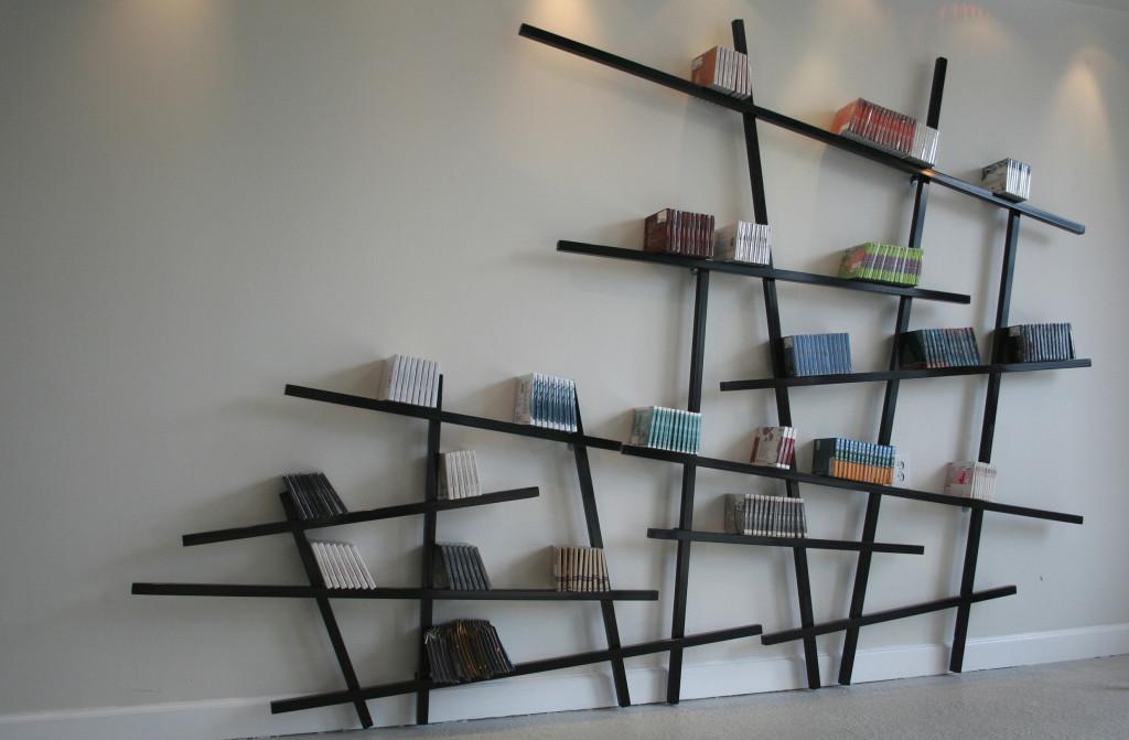 libreria Mikado Compagnie -