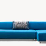 divano Lowland Moroso