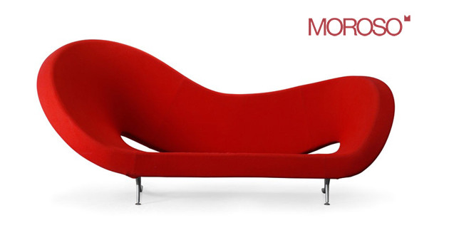 Scopri tutte i DIVANI E LE POLTRONE di DESIGN su  : divano victoria and albert moroso1 630x330 from arclickdesign.com size 630 x 330 jpeg 43kB