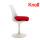 Sedia Tulip Chair - KNOLL