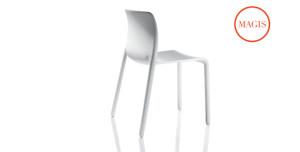 Chair First MAGIS