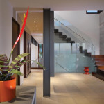 The Strand Horst Architects