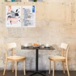 Basel Chair VITRA