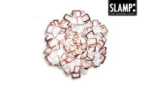 Clizia SLAMP