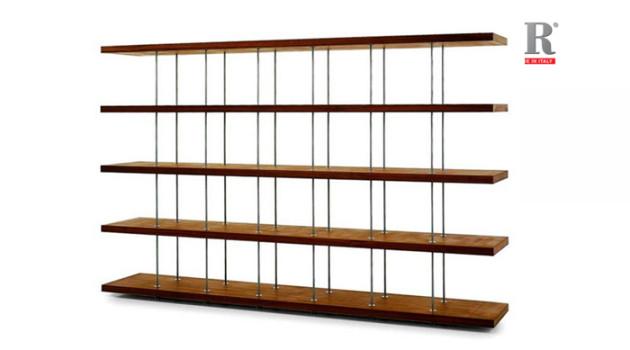 Piano Design RIVA 1920