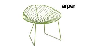 Lounge Leaf ARPER