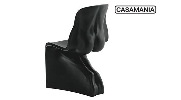 Him CASAMANIA