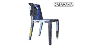sedia Rememberme CASAMANIA