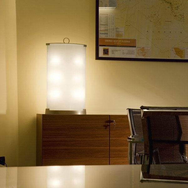 Forum chiedo lumi per questa camera da letto - Lumi per camera da letto ...