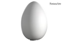 Uovo FONTANA ARTE