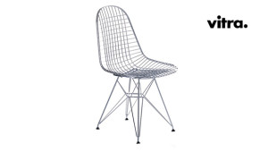 DKR Wire Chair VITRA