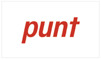 Puntmobles