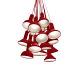 Torch Light Established & Sons