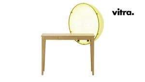 Sphere Table Vitra