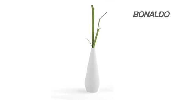 Kadou Bonaldo