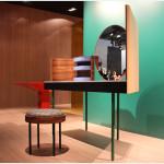 Chandlo BD Barcelona Design