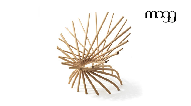 Nest Mogg
