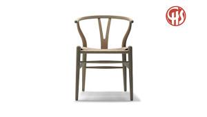 C24 Wishbone Chair Carl Hansen & Søn