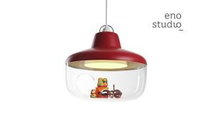 Favourite Things Eno Studio
