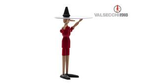 tavolino Pinocchio Valsecchi 1918