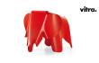 seduta per bambini Elephant Vitra