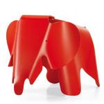 Elephant Vitra
