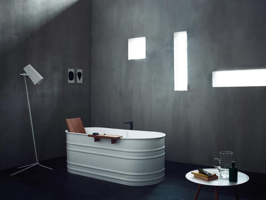 AGAPE - Vasca Vieques Agape da bagno