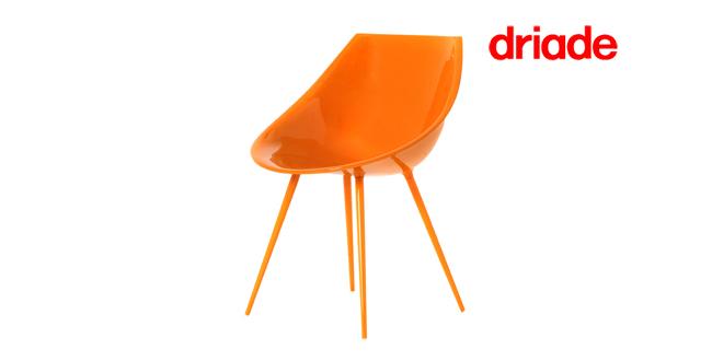 https://arclickdesign.com/wp-content/uploads/2015/03/arclickdesign-sedia-lago-driade-di-philippe-starck-ganmbe-a-spillo-000.jpg