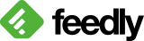 Feedly Subscribe