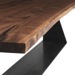 Bedrock Plank A Riva 1920
