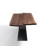 Bedrock Plank B Riva 1920