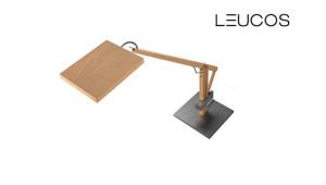 Leva Leucos