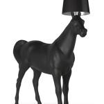 Horse Moooi