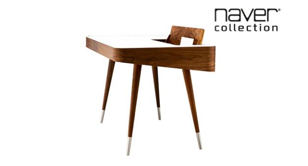 AK 1330 Naver Collection scrittoio