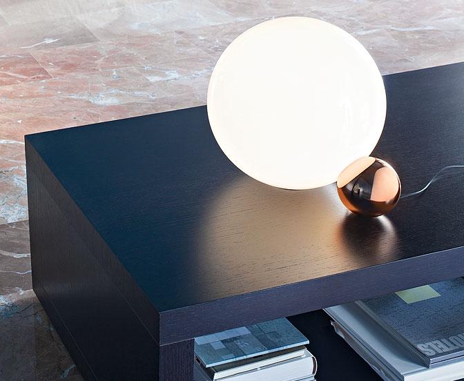 Lampade Prezzi. Good Lampada Tavolo Flessibile Lampada Da Scrivania ...