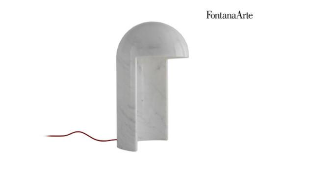 Milano 2015 Fontana Arte