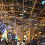 Expo Milano 2015 - Padiglione Francia