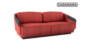 divano Worn Casamania