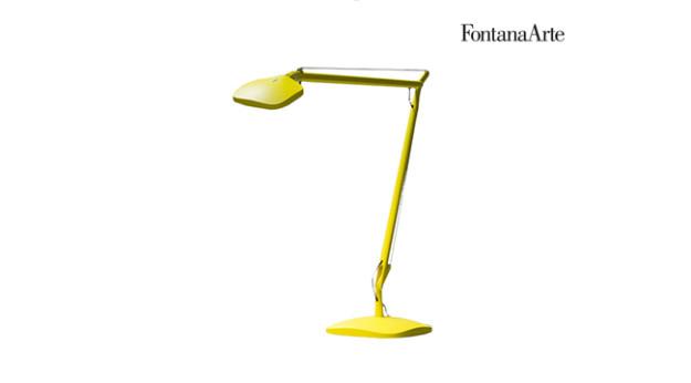 lampada Volée Fontana Arte