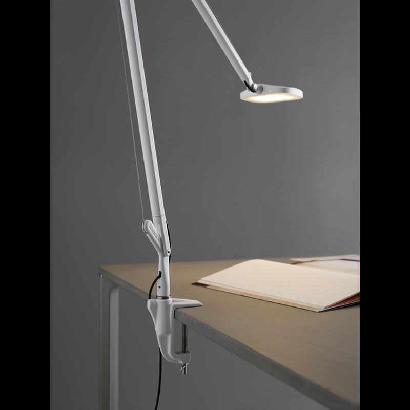 Fontana arte vol e fontana arte lampada da tavolo - Lampade da tavolo fontana arte ...