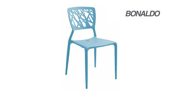 sedia Viento Bonaldo
