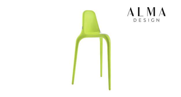 Nonò Alma Design
