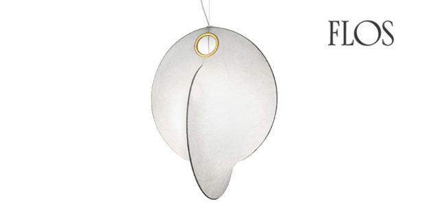 prezzo lampada Overlap Flos