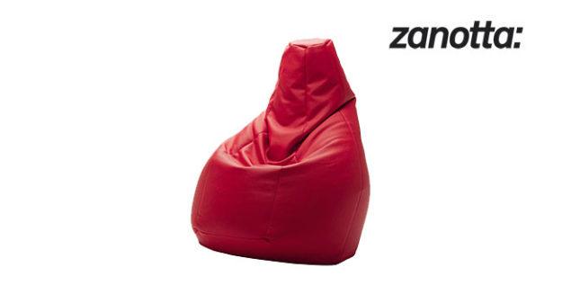 Sacco Zanotta