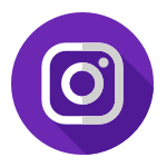 instagram ARClick Design